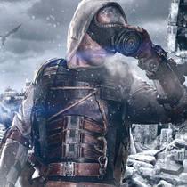 Metro: Exodus впервые использует новейшую реалистичную графику, которую показали на видео