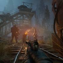 Мы опубликовали рецензию на Sniper: Ghost Warrior 3