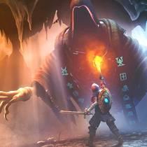 Underworld Ascendant — новый трейлер для E3 2018 от создателей BioShock, Thief и Deus Ex