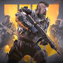 В бету Call of Duty: Black Ops 4 предлагают сыграть бесплатно