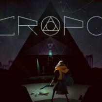 Necropolis - новый проект в стиле Dark Souls от разработчиков Shadowrun Returns задержится до лета, но выйдет сразу на PC и консолях