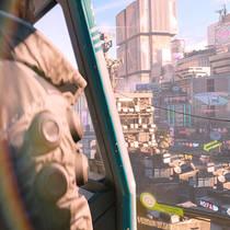 Дата выхода Cyberpunk 2077 от создателей «Ведьмака 3» раскрыта аналитиком