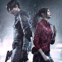 Журналист не смог пройти Resident Evil 2 и занизил оценку