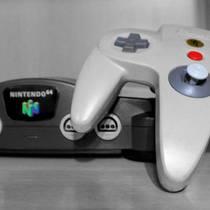 Следующая ретро-консоль Nintendo и другие новости дня