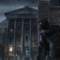 Авторы Thief опровергли информацию о разработке новой части