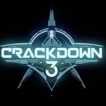 Gamescom 2015: Представлены первые скриншоты и обложка Crackdown 3