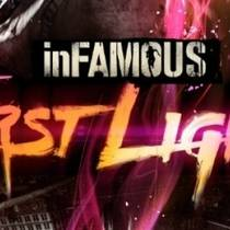 Sucker Punch допускает возможность выхода новых дополнений для inFamous: Second Son, если фанатам понравится First Light