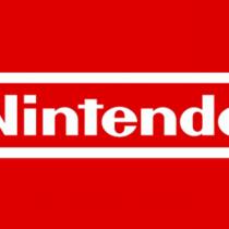 ARMS - Nintendo отпраздновала завершение тестирования файтинга новым артом