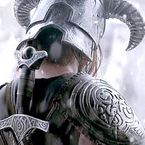 The Elder Scrolls 6 место действия и название раскрыто