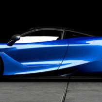 Project CARS 2 - свежие скриншоты автосимулятора от Slightly Mad Studios