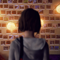 Life is Strange - коробочная версия игры поступила в продажу
