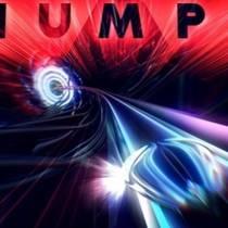 Thumper - стильная ритм-игра обзавелась трейлером с демонстрацией версии для Nintendo Switch