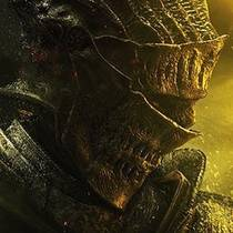 Dark Souls III - видео, демонстрирующее редкие комплекты брони