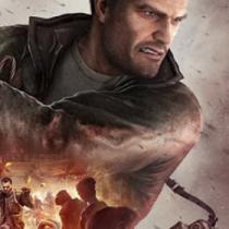 Dead Rising 4 - Capcom объявила дату выхода бывшего эксклюзива Microsoft в Steam, опубликованы системные требования