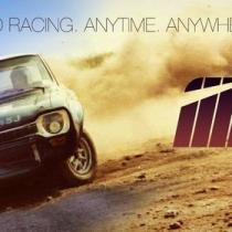 Project CARS 2 - новые скриншоты автосимулятора от Slightly Mad Studios