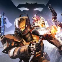 Destiny - Bungie рассказала, что будет с первой частью после выхода Destiny 2