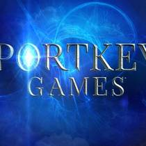 Warner Bros. создали отдельную компанию для новых игр про мир Гарри Поттера
