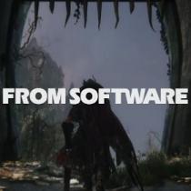 FromSoftware работает над тремя новыми проектами, подтвердил Хидетака Миядзаки