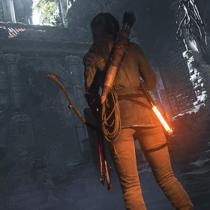 Rise of the Tomb Raider - раскрыты рекомендованные системные требования PC-версии игры, подтверждена защита Denuvo Anti-Tamper