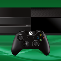 Американские школьники заявили, что Xbox круче, чем PlayStation