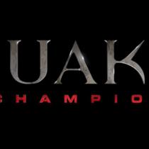 E3 2017: Quake Champions - Bethesda представила нового героя и поделилась свежими новостями