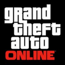 Grand Theft Auto V - мероприятие
