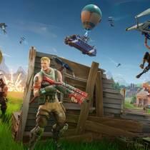 Fortnite - Epic Games хотят довести дело малолетнего читера до конца