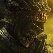 Dark Souls III - видео, демонстрирующее редкие виды оружия