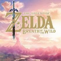 The Legend of Zelda: Breath of the Wild - сравнение релизных версий для Switch и Wii U от мастеров из Digital Foundry