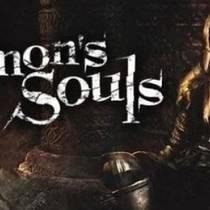 Обзор Demon's Souls