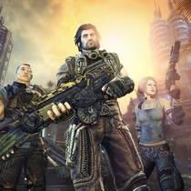 Следующая игра создателей Bulletstorm и другие новости дня
