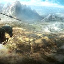 Dynasty Warriors 9 - стали известны особенности версии для PlayStation 4 Pro