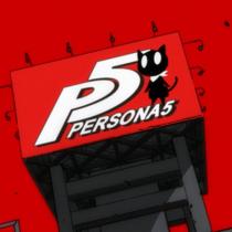 Persona 5 - с переносом релиза Final Fantasy XV количество предзаказов игры на Amazon Japan увеличилось более чем на 500%