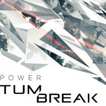 Quantum Break возглавил британские чарты