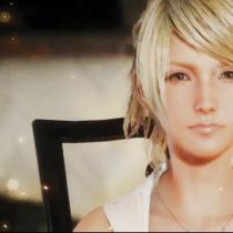 Final Fantasy XV: Royal Edition готовится к релизу на PlayStation 4 и Xbox One