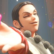 Dragon Quest XI - Square Enix раскрыла новую информацию о боевых системах Zone и Link, представлены свежие скриншоты