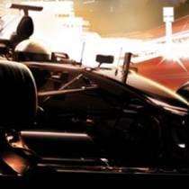 Обзор F1 2010