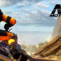 Moto Racer 4 официально анонсирована для PlayStation 4, Xbox One и PC