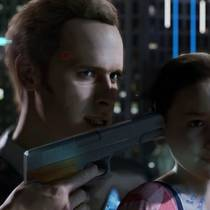 Из Detroit: Become Human убрали неоднозначные сцены