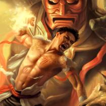 Jade Empire - высокооцененная ролевая игра BioWare вышла на iOS