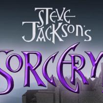 Обзор Sorcery! 4: The Crown of Kings