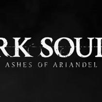 Обзор Dark Souls III - Ashes of Ariandel