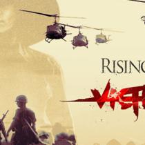 Rising Storm 2: Vietnam - хардкорный шутер про войну во Вьетнаме поступил в продажу, представлен финальный трейлер