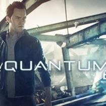 Remedy Entertainment тизерит показ нового трейлера Quantum Break