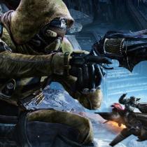 Слух: Destiny 2 анонсируют совсем скоро