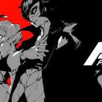 Persona 5 получила первую западную оценку -