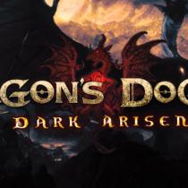 Dragon's Dogma: Dark Arisen - опубликованы первые скриншоты ролевой игры для Xbox One и PlayStation 4