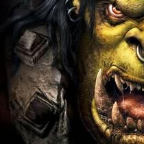 Warcraft 3 и Diablo 2, возможно, переиздадут