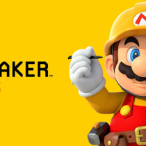 Обзор Super Mario Maker for Nintendo 3DS