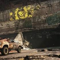 Mad Max - новые скриншоты, демонстрирующие меню кастомизации автомобиля